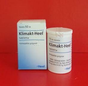 homeopátiás készítmények visszér ellen)