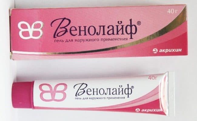Dohányzási kezelés cheboksary-ban, Kiscicák féregtelenítése