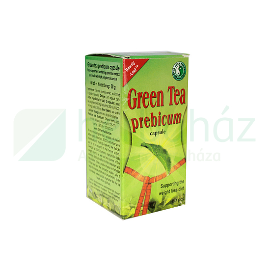 ihat zöld teát visszér ellen)