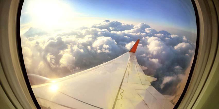 hosszú repülések visszérrel