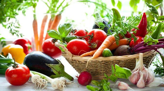 nyers étel diéta visszér kezelés)