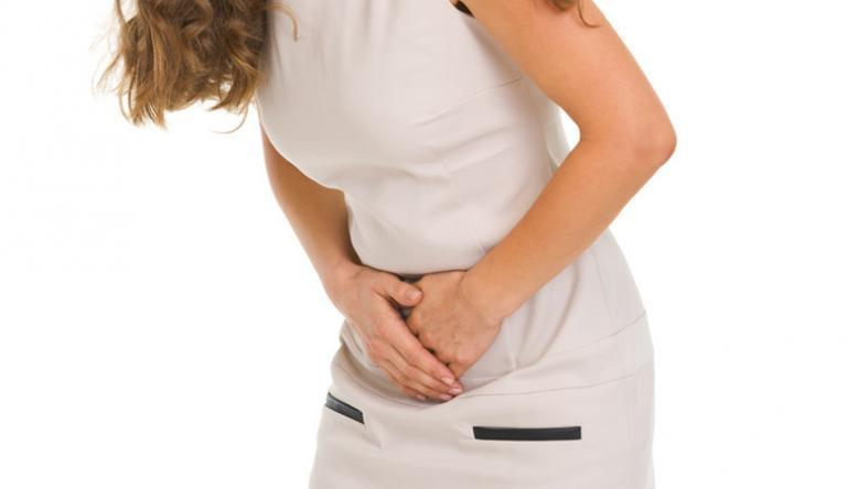 fájhat-e a gyomor visszérrel