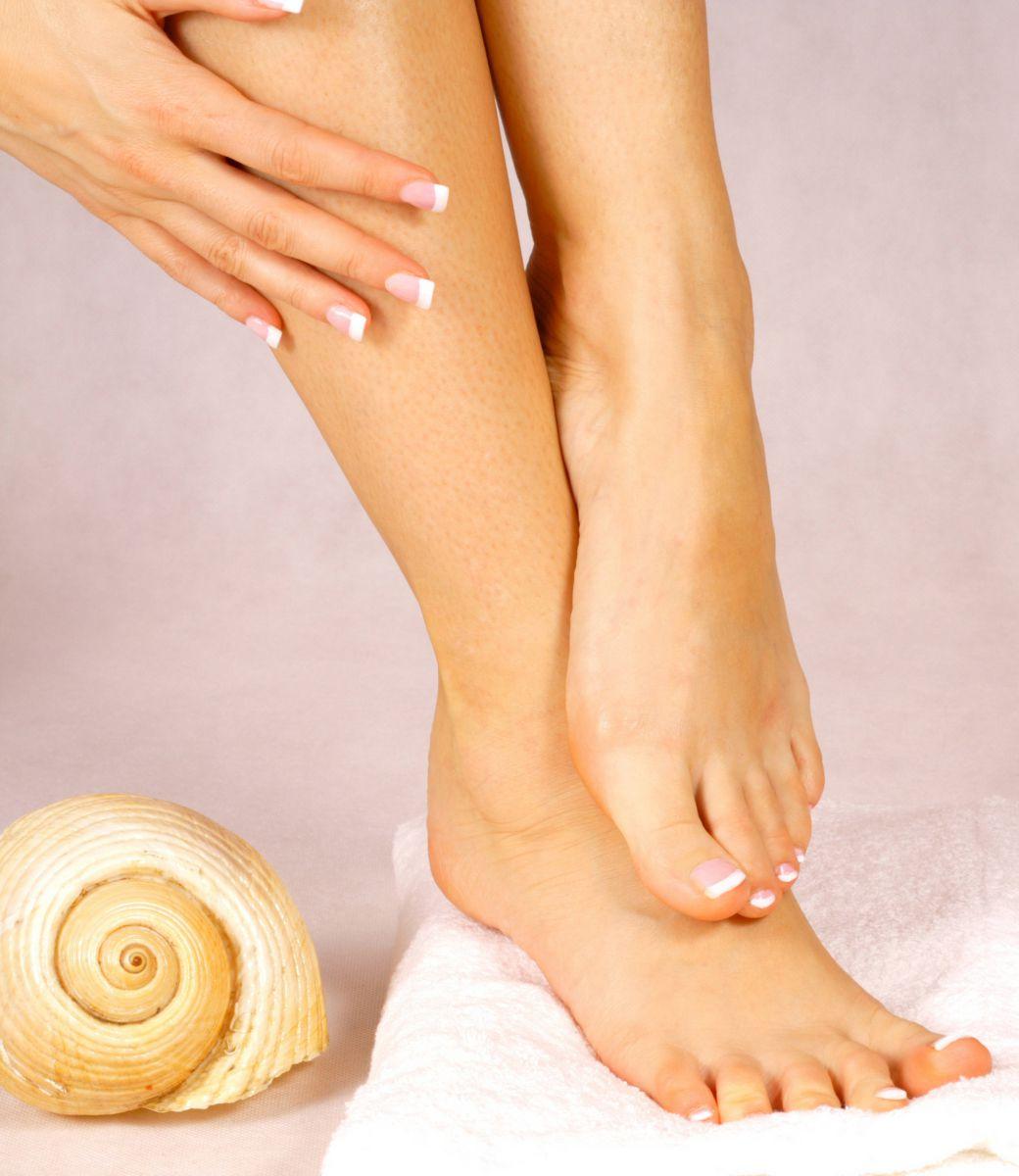 visszér a lábakon krémekkel történő kezelés)