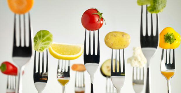 nyers étel és visszér mit hasznos enni visszér esetén