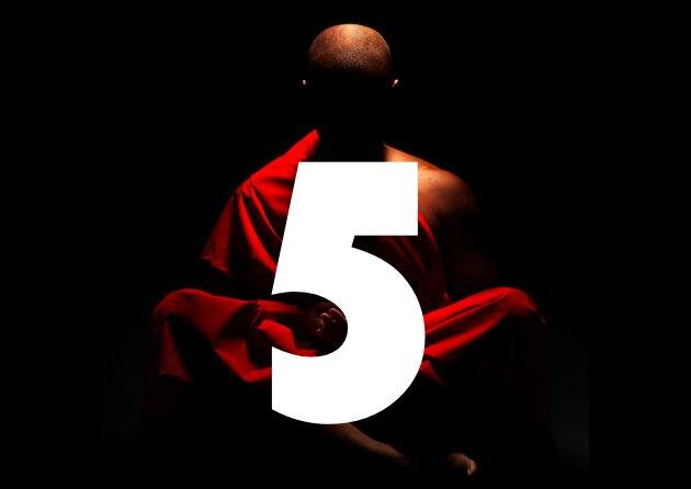 Tibeti torna visszér)