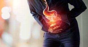 Hemorroidok kezelése hidrogén-peroxiddal - Orvosok