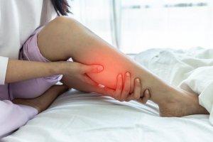 retikuláris visszér mit visszér tünetekkel
