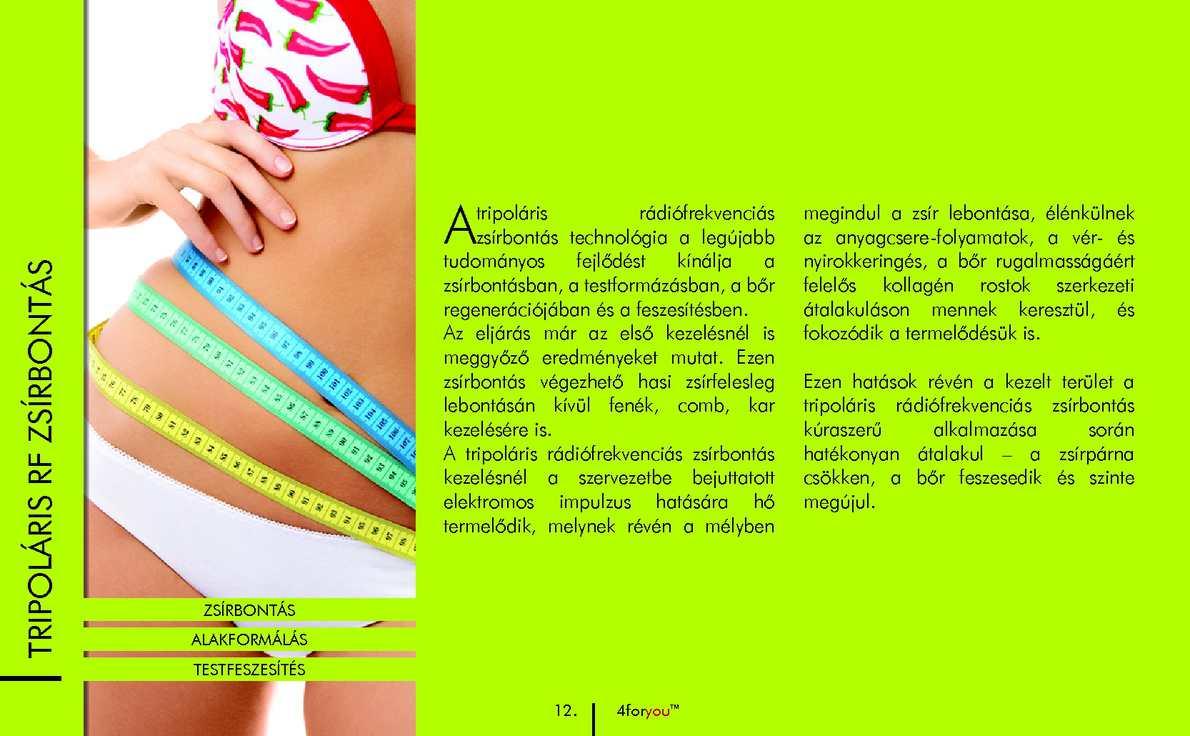 piócákon alapuló visszérkrém kötés a visszerek terhesség alatt