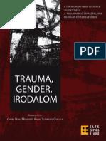 Ars Medica Lézerklinika – Fórumok, 3. oldal