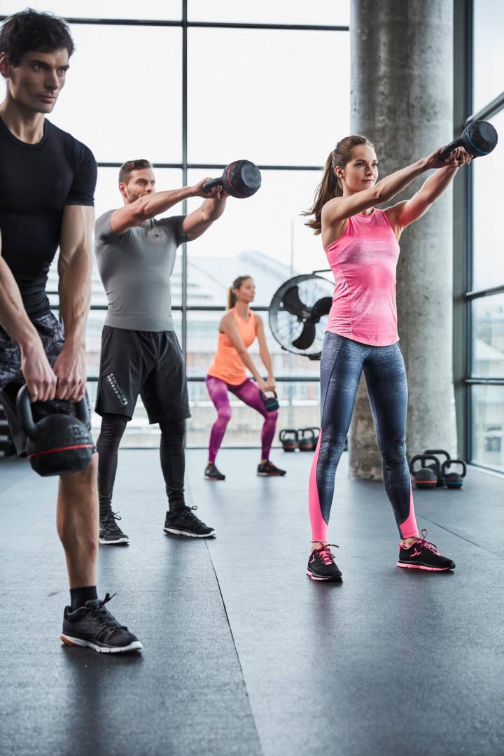 nadrágvisszér visszeres edzéshez