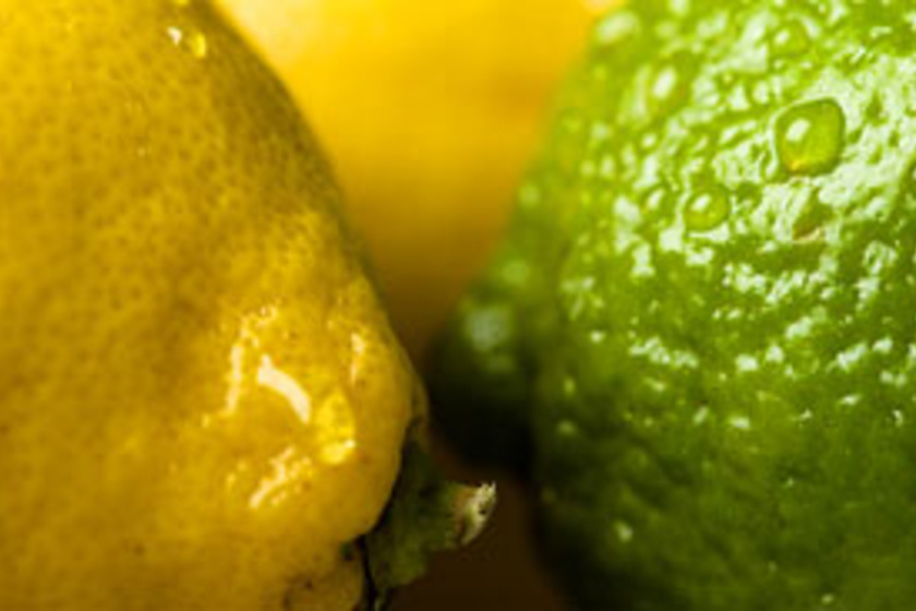 milyen gyümölcsök kezelik a visszér
