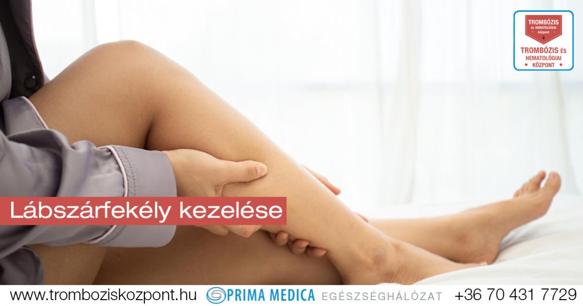 visszér dilatációs kezelés népi gyógymódokkal)