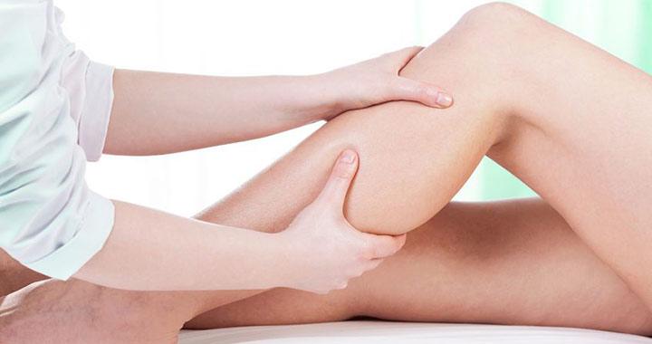 visszér phlebodia vélemények illóolajokkal történő kezelés a visszeres lábakon