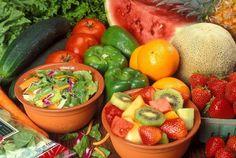 diéta a visszérről
