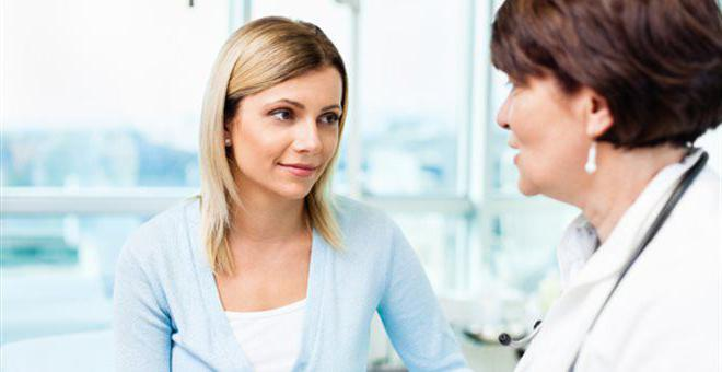 Vírusok: otthoni kezelés, népi jogorvoslatok