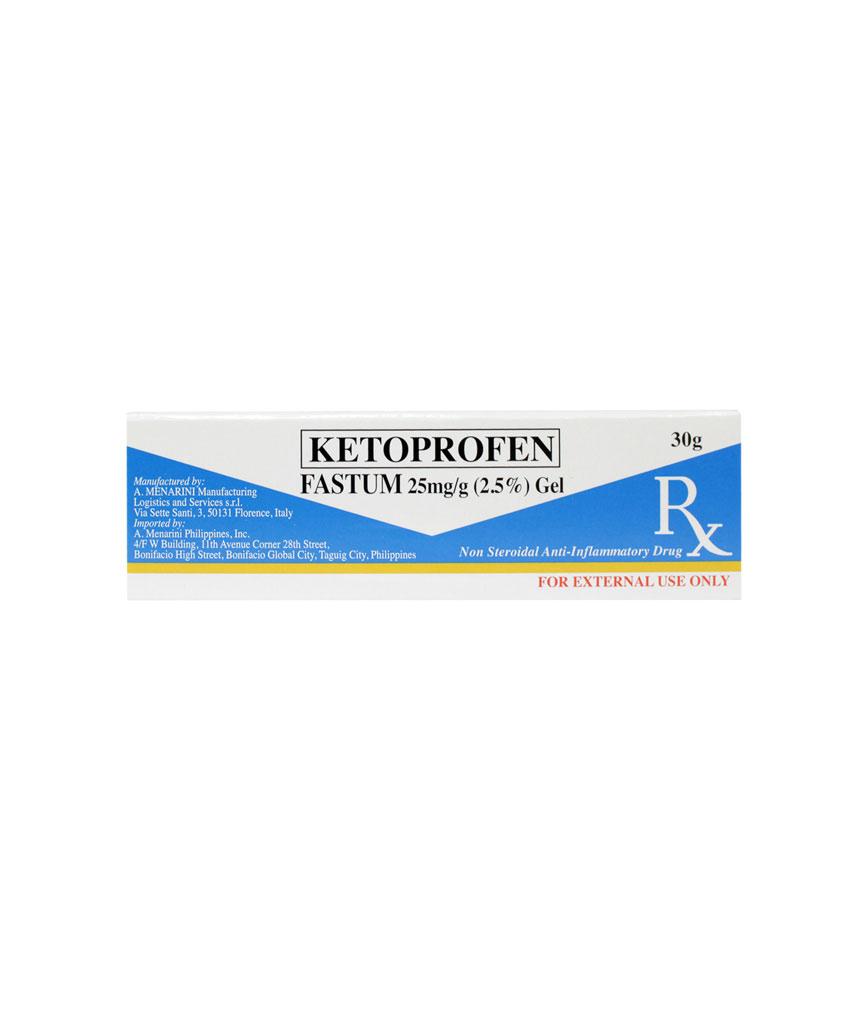Iontoforézis: helyi kezelés magas fokon - Dr. Zátrok Zsolt blog