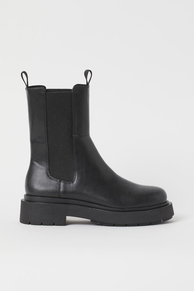Ismerd meg a Skechers gördülő talpú cipőt közelebbről | LifeStyleShop Blog