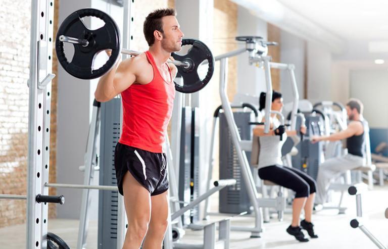 visszér esetén a testmozgás nem megengedett