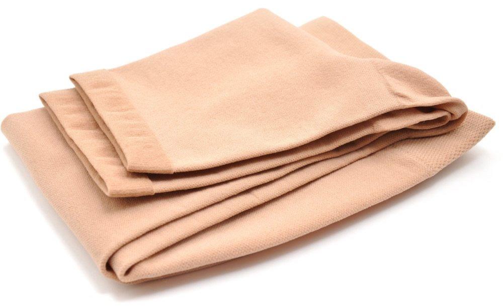 rugalmas pólya hossza visszerek esetén)