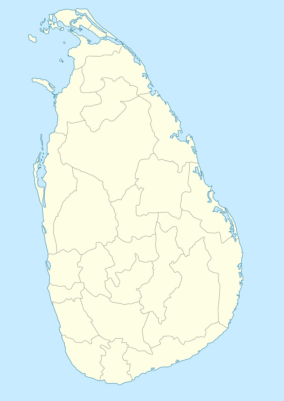 Srí Lankából származó visszérolaj)