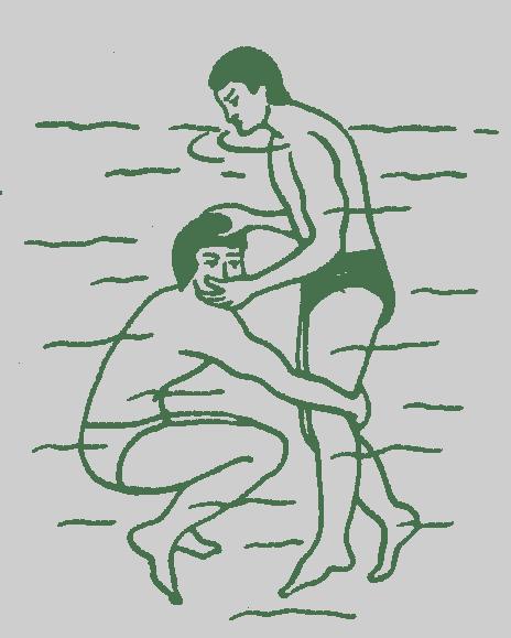 a borjúizmok varikózisának okai)