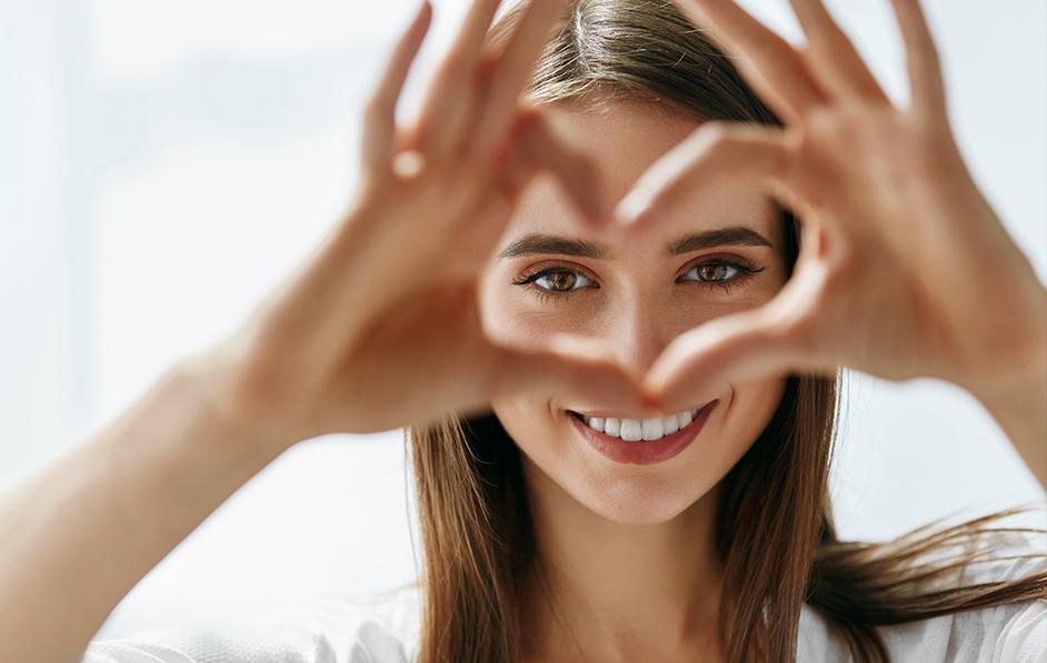 a visszéreket népi gyógymódokkal kezeljük fotó hormonális visszér