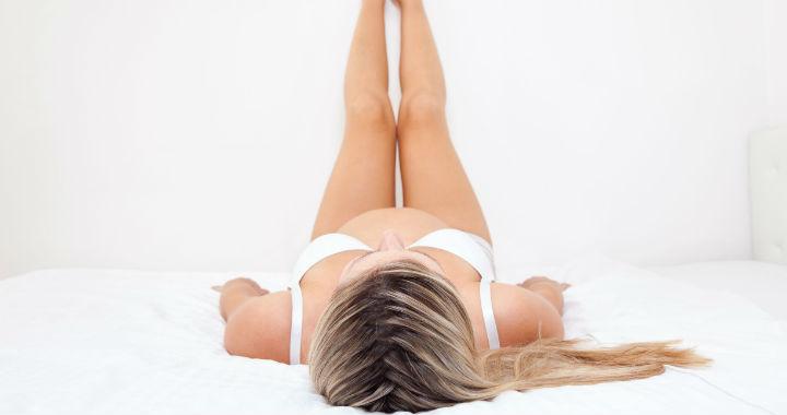 visszér a terhesség kezelésében