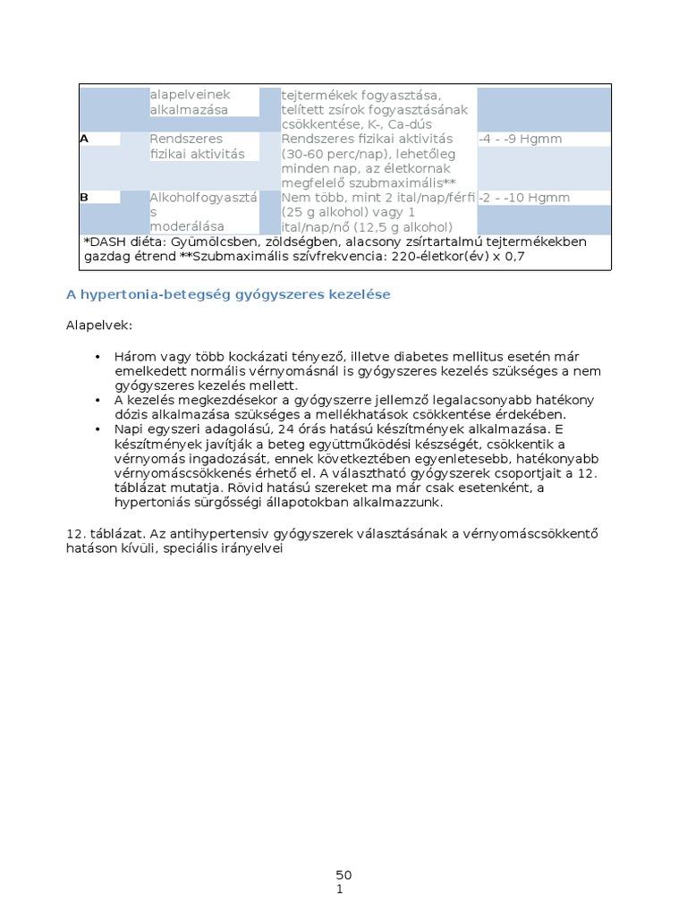 pszichoszomatika táblázat visszér)
