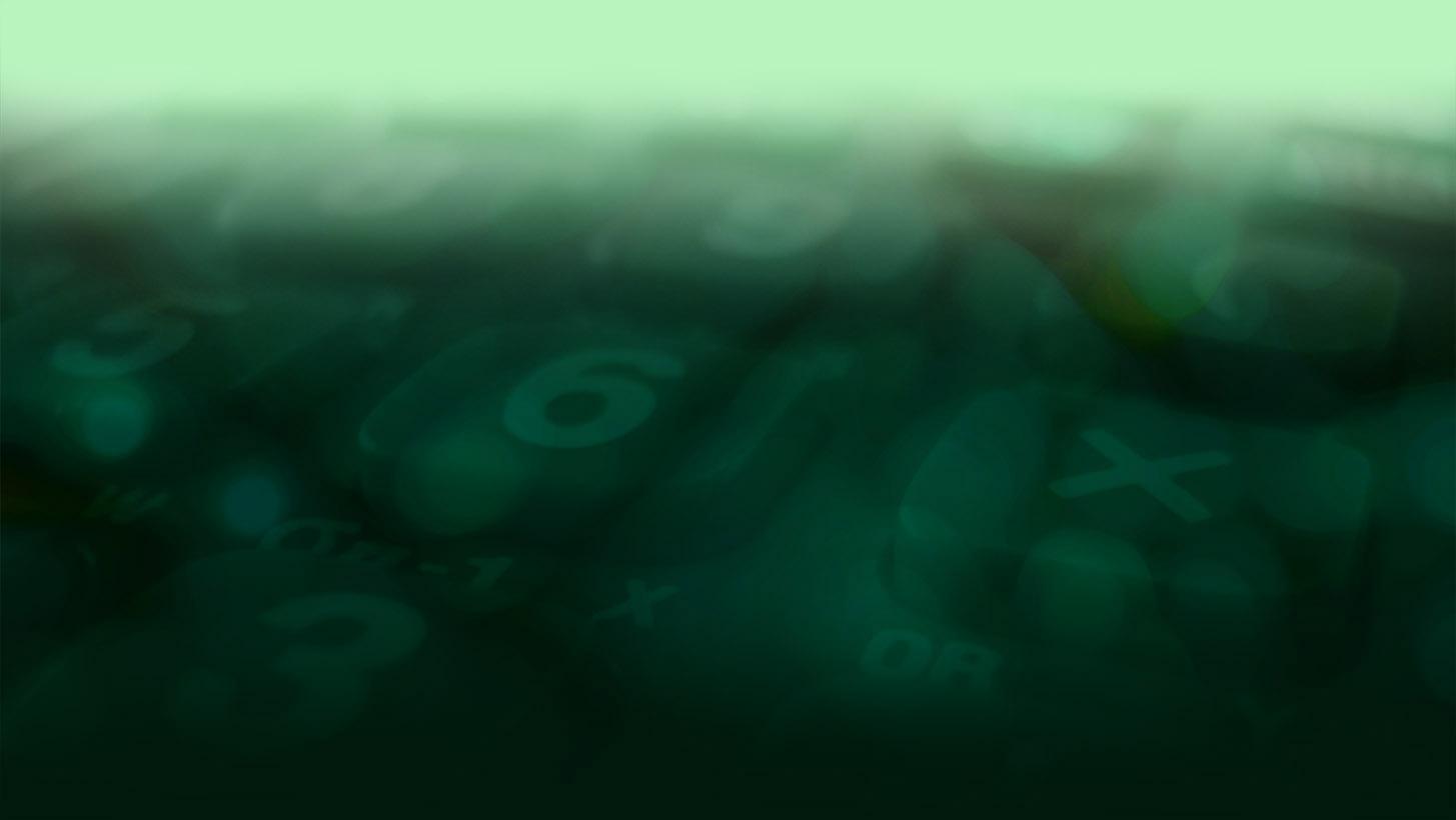 zöld cucc visszérből