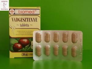 visszér gyógyszerek és kenőcsök