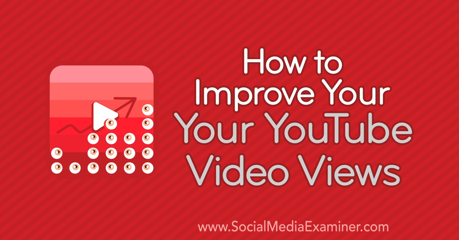 15 percnél hosszabb videó feltöltése