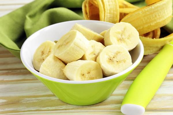 banán visszér