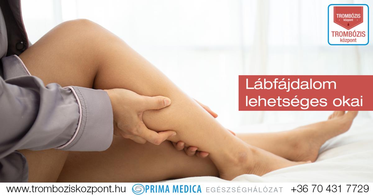 visszér kezelése műtét árak kötés a visszeres lábakon