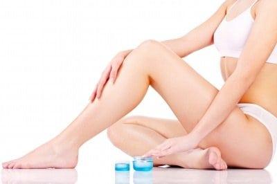 a visszeres lábak alternatív kezelése visszerek a medencében a terhesség alatt