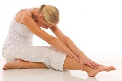 visszér a térd alatti kezelés alatt gyógyítsd meg magad visszeres