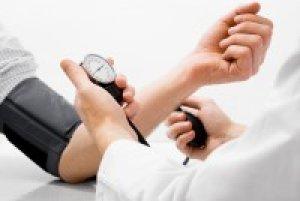A varikózus vénák kezelése: jelzések, hogyan történik az eljárás