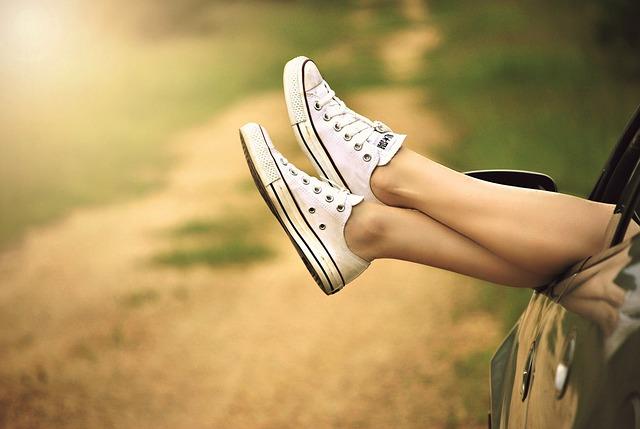 Gyakorlatok a lábak varikoos ereinek kezelésére