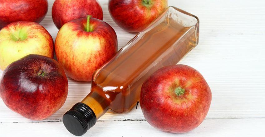 almaecettel megszabadulni a visszérektől)