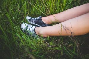 a láb megduzzad a visszérbõl mit kell tenni a visszér lézeres kezelése saranskban