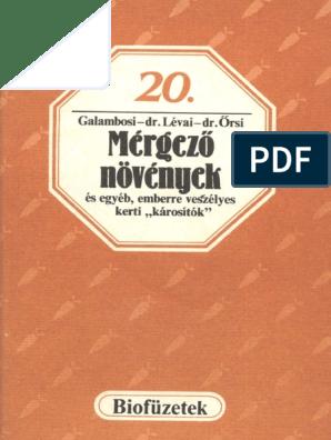 Surkov kövér: a használati utasítás és visszajelzés