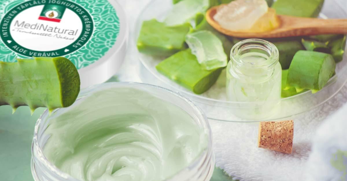 Fresh-Aloe-Vera-Wallpapers - Dr. Zátrok Zsolt blog