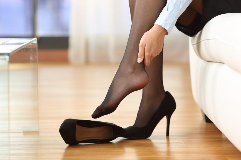 visszér lábbetegség kezelése)
