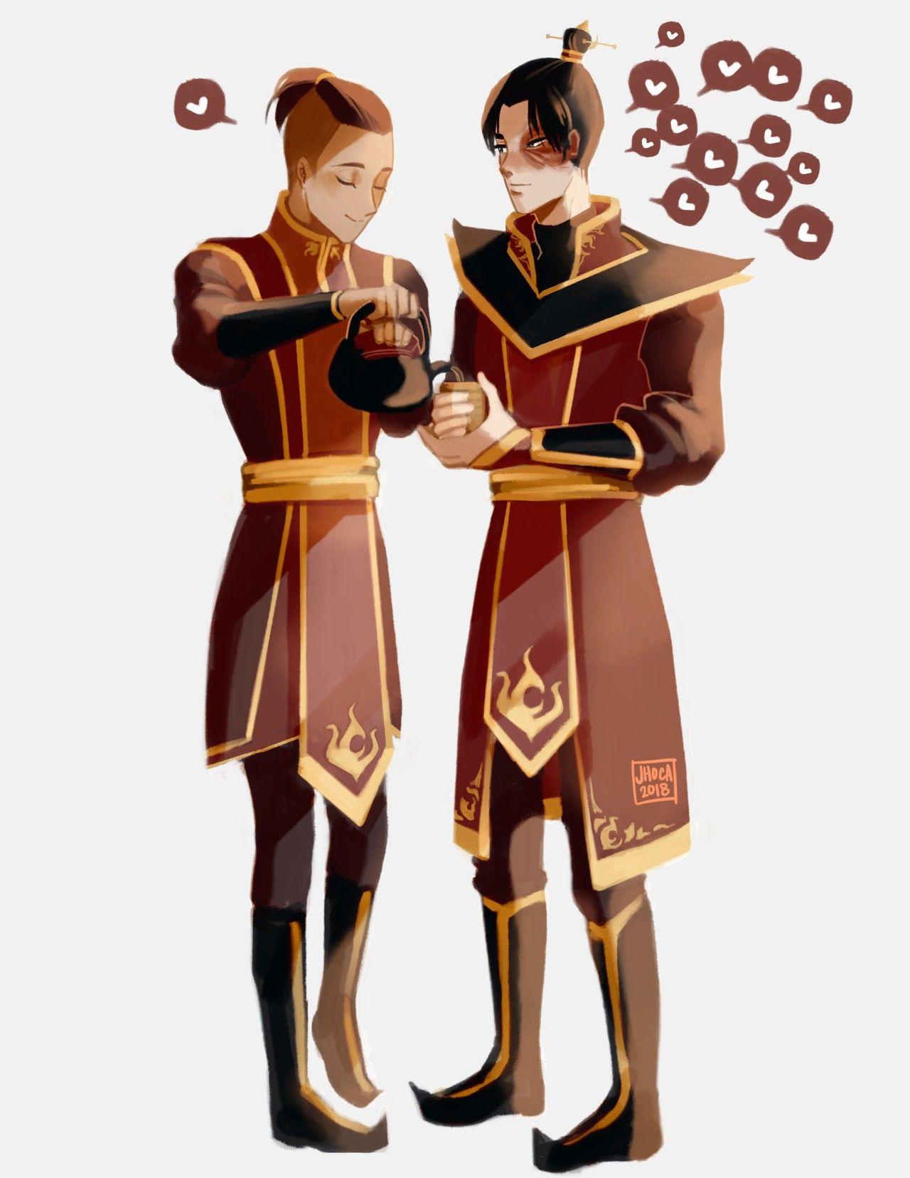 kolostori tea visszérösszetételre