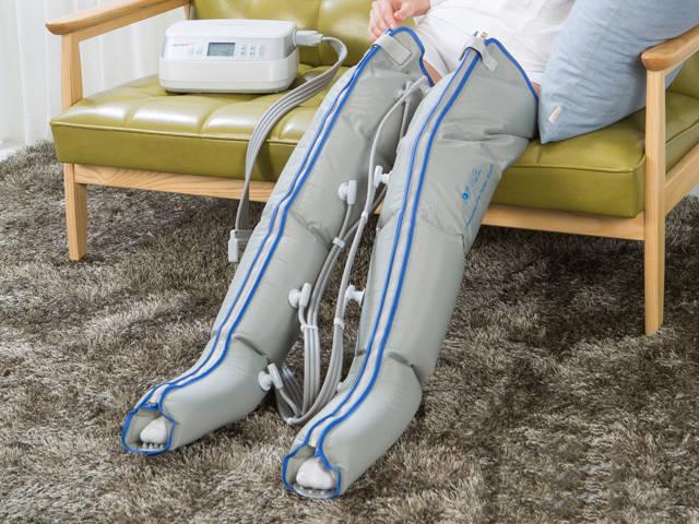 a lábak kopaszsága visszeres