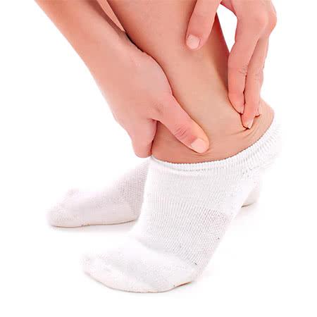 Visszeres a lába? Mi a visszér? | Harmónia Centrum Blog