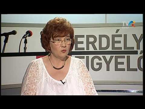 Sagay Olga visszér