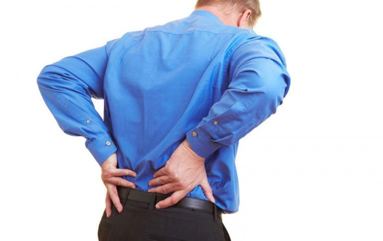 metiluracil kenőcs visszér ellen a lábak duzzadnak a visszérben hogyan kell kezelni