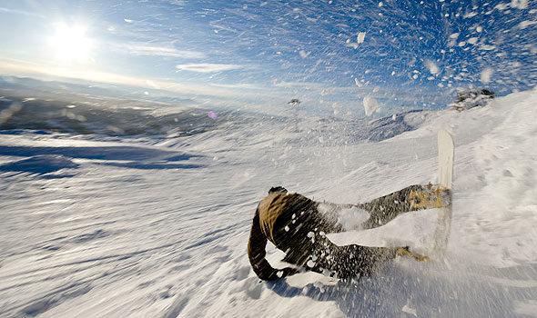 snowboard visszér illóolajok a visszér ellen segítenek