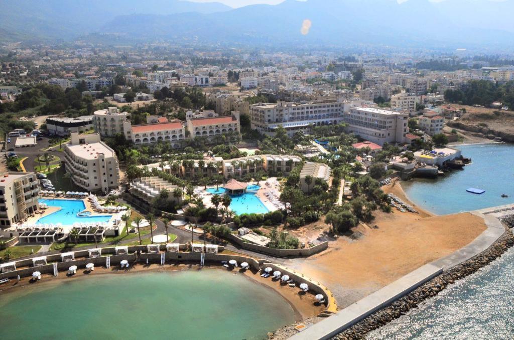 ciprus visszérről vélemények