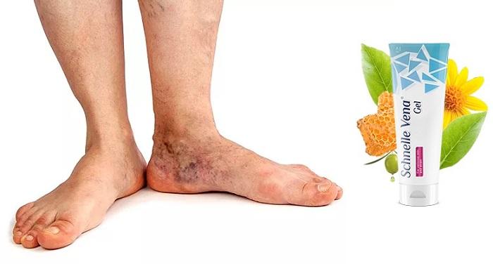 60+ Best Bőrápolás images in | bőrápolás, egészség, bőrápolási tippek